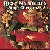 Ricky Van Shelton - Ricky Van Shelton Sings Christmas