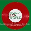 Jimmy Eat World - Christmas EP