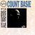Count Basie - Verve Jazz Masters 2