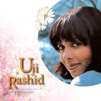 Uji Rashid - Menanti Hari Esok