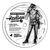 Matthias Tanzmann - Restless Remixes Part 1