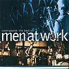 Men At Work - The Best Of Men At Work: Contraband