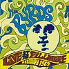 The Byrds - Live At The Fillmore - February 1969