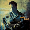 Ottmar Liebert - The Best Of Ottmar Liebert