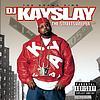 DJ KAYSLAY - The Streetsweeper Vol. 1 (Explicit Version) (Explicit Album Version)