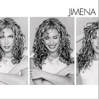 Jimena - Jimena