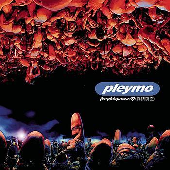 Pleymo - Keçkipasse