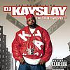 DJ KAYSLAY - The Streetsweeper Vol. 1 (Explicit Version)