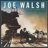 Joe Walsh - You Bought It - You Name It
