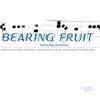 Wolfgang Muthspiel - Bearing Fruit