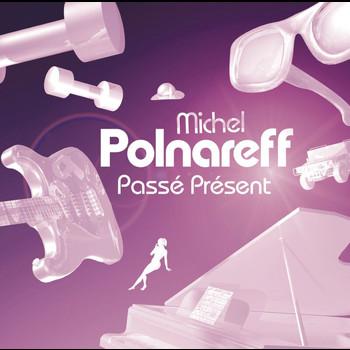 Michel Polnareff - Best Of 2003