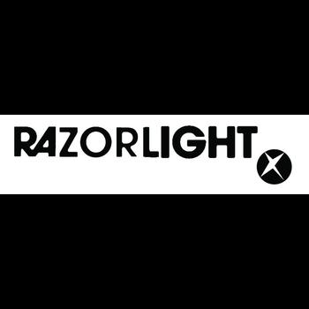 Razorlight - Golden Touch