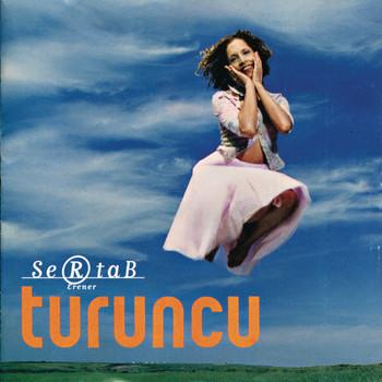 Sertab Erener - Turuncu