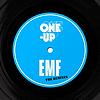 EMF - The Remixes