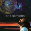 Cat Stevens - On The Road To Find Out