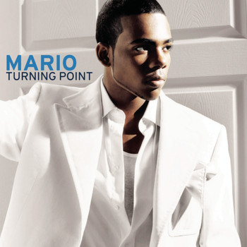 Mario - Turning Point
