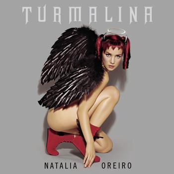 Natalia Oreiro - Turmalina