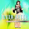 Ireen Sheer - Frauen ab 40 sind der Hit