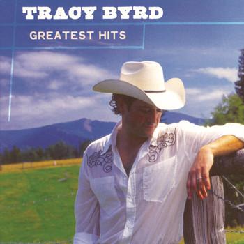Tracy Byrd - Greatest Hits