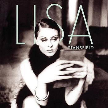 Lisa Stansfield - Lisa Stansfield