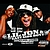 Lil Jon & The East Side Boyz - Get Low (Enhanced [Explicit])