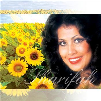 Sharifah Aini - Jatuh Cinta
