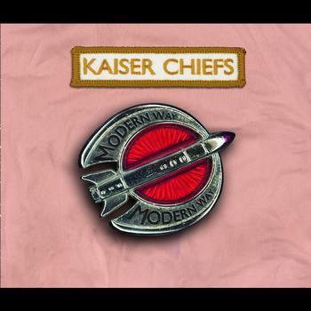 Kaiser Chiefs - Modern Way