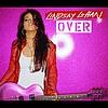 Lindsay Lohan - Over (Int'l Comm Single)