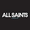 All Saints - Chick Fit