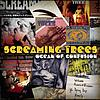 Screaming Trees - Ocean Of Confusion - Songs Of Screaming Trees 1990-1996