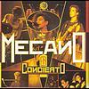 Mecano - En Concierto