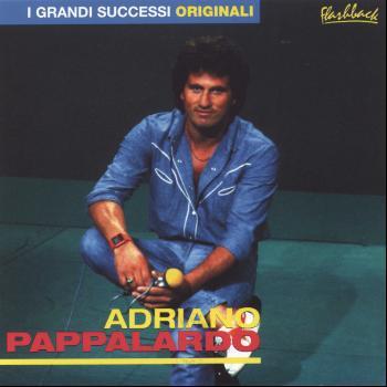 Adriano Pappalardo - Adriano Pappalardo