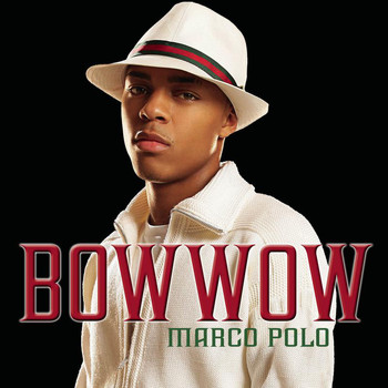 Bow Wow feat. Soulja Boy Tell 'em - Marco Polo