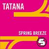 DJ Tatana - Spring Breeze