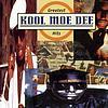 Kool Moe Dee - Greatest Hits