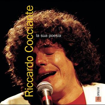 Riccardo Cocciante - Riccardo Cocciante (Primo Piano)