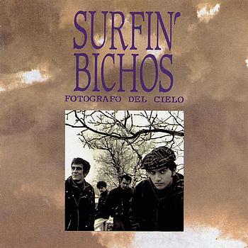 Surfin' Bichos - Foto'grafo del cielo