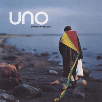 Uno Svenningsson - Uno