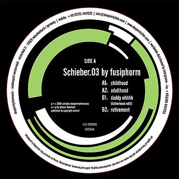 Fusiphorm - schieber 03