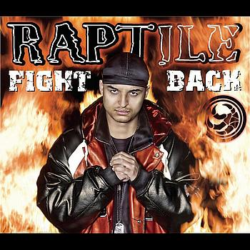 Raptile - Fight Back