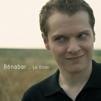 Benabar - Le Dîner