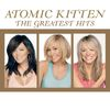 Atomic Kitten - Greatest Hits