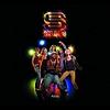 S Club - Alive (International 2 Track)