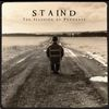Staind - The Illusion Of Progress (Explicit)