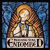 Entombed - Morning Star