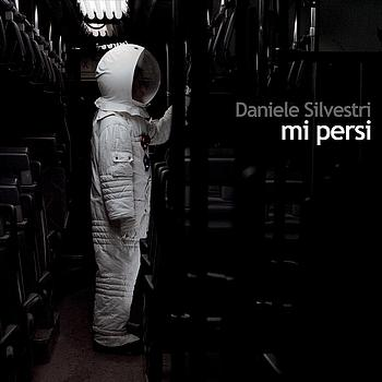 Daniele Silvestri - Mi Persi