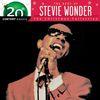 Stevie Wonder - Best Of/20th Century - Christmas