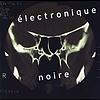 Eivind Aarset - Electronique Noire