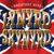 - Lynryd Skynyrd Greatest Hits