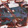 Chapterhouse - Best Of